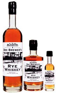 Collection_Rye